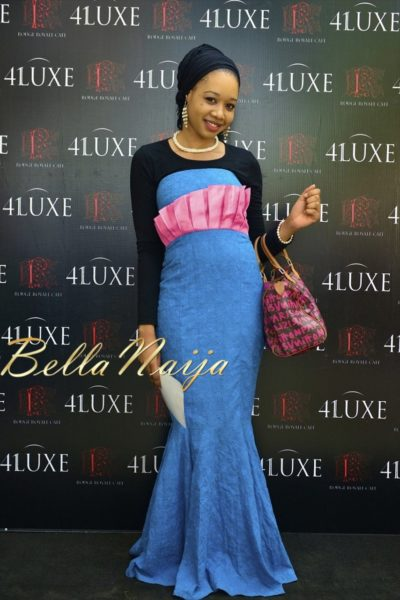 41Luxe Launch in Abuja - April 2013 - BellaNaija042