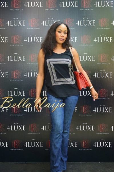 41Luxe Launch in Abuja - April 2013 - BellaNaija043