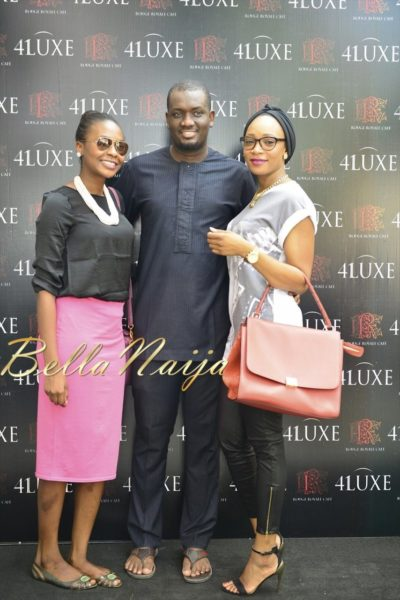 41Luxe Launch in Abuja - April 2013 - BellaNaija044