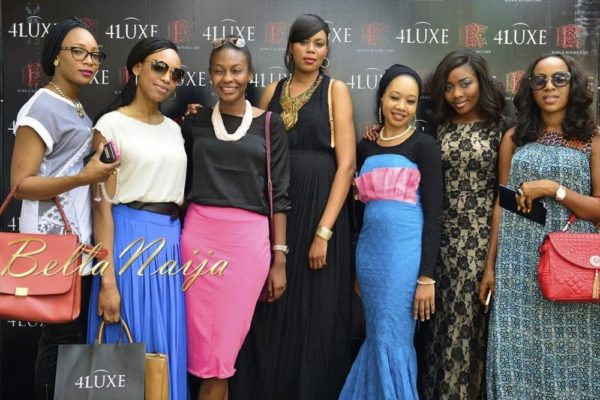 41Luxe Launch in Abuja - April 2013 - BellaNaija045