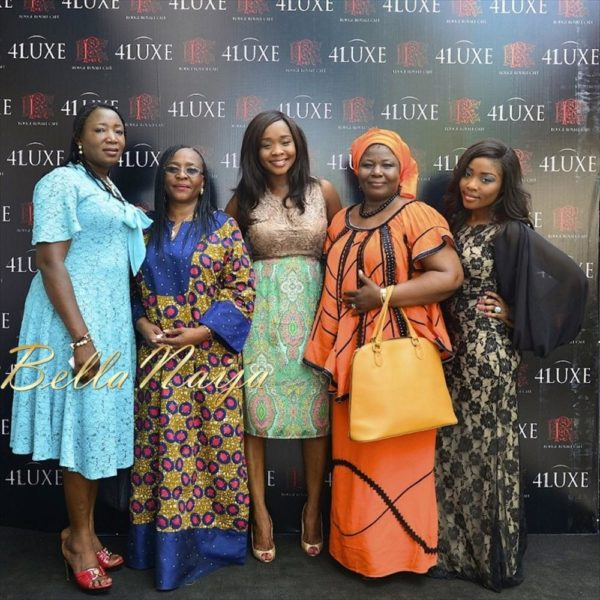41Luxe Launch in Abuja - April 2013 - BellaNaija047