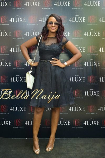 41Luxe Launch in Abuja - April 2013 - BellaNaija048