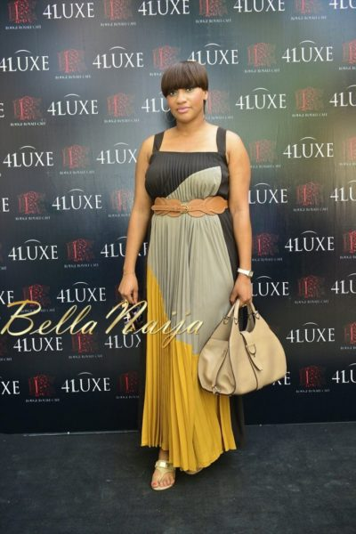 41Luxe Launch in Abuja - April 2013 - BellaNaija050