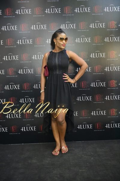 41Luxe Launch in Abuja - April 2013 - BellaNaija051