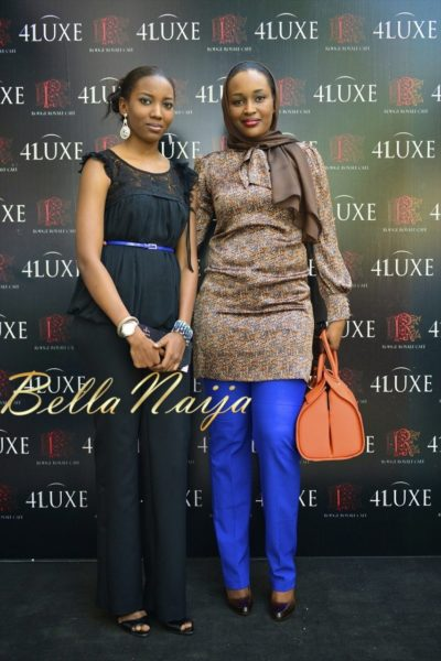 41Luxe Launch in Abuja - April 2013 - BellaNaija052