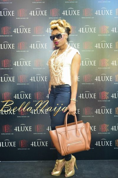 41Luxe Launch in Abuja - April 2013 - BellaNaija053