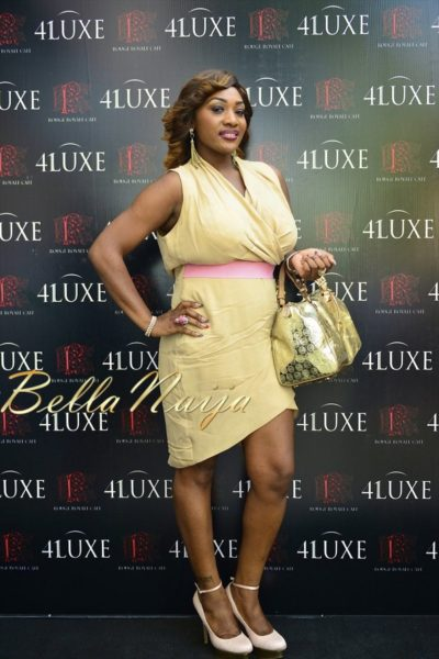 41Luxe Launch in Abuja - April 2013 - BellaNaija055