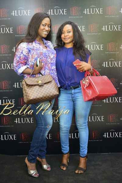41Luxe Launch in Abuja - April 2013 - BellaNaija056