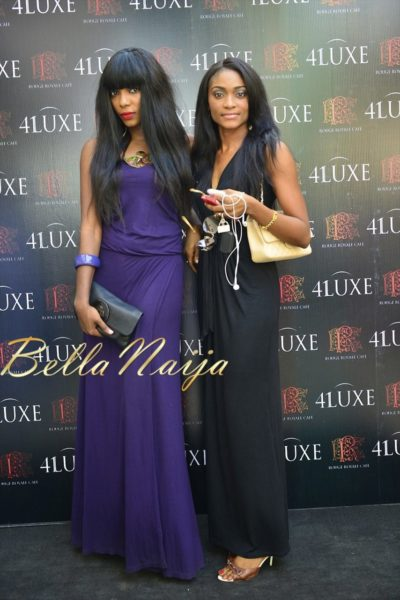 41Luxe Launch in Abuja - April 2013 - BellaNaija058
