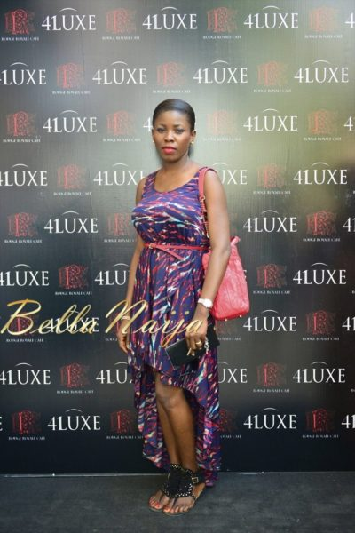 41Luxe Launch in Abuja - April 2013 - BellaNaija060