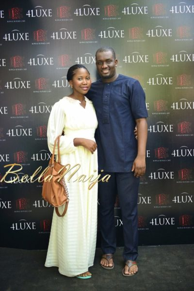 41Luxe Launch in Abuja - April 2013 - BellaNaija062