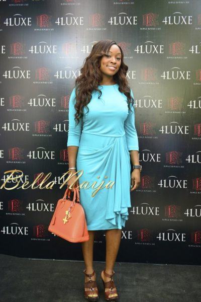 41Luxe Launch in Abuja - April 2013 - BellaNaija063