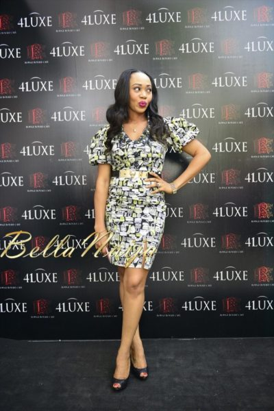 41Luxe Launch in Abuja - April 2013 - BellaNaija065