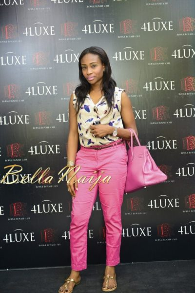 41Luxe Launch in Abuja - April 2013 - BellaNaija066