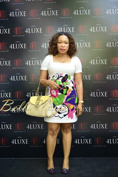 41Luxe Launch in Abuja - April 2013 - BellaNaija067