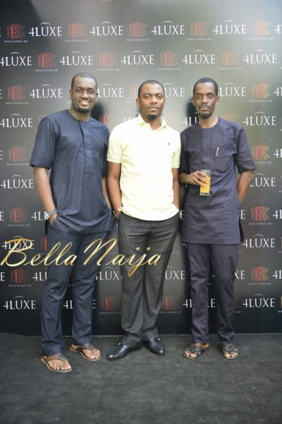 41Luxe Launch in Abuja - April 2013 - BellaNaija068
