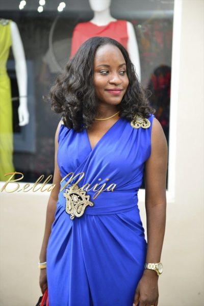 41Luxe Launch in Abuja - April 2013 - BellaNaija070