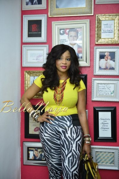 41Luxe Launch in Abuja - April 2013 - BellaNaija072