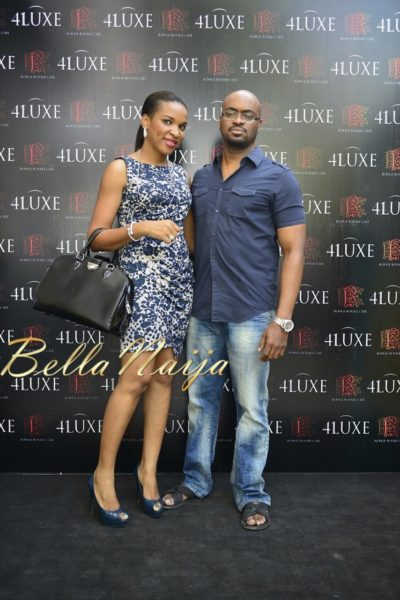 41Luxe Launch in Abuja - April 2013 - BellaNaija073