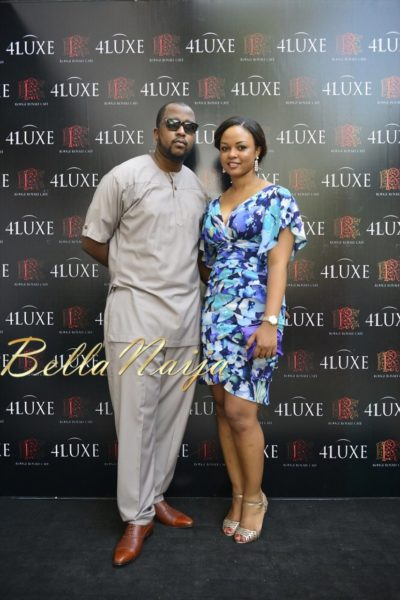 41Luxe Launch in Abuja - April 2013 - BellaNaija075