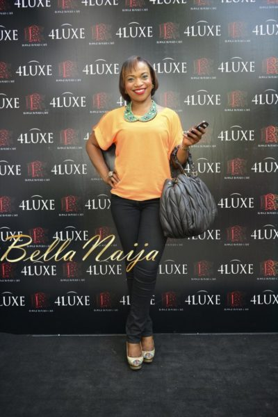 41Luxe Launch in Abuja - April 2013 - BellaNaija076