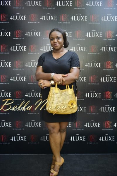 41Luxe Launch in Abuja - April 2013 - BellaNaija077