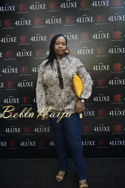 41Luxe Launch in Abuja - April 2013 - BellaNaija078