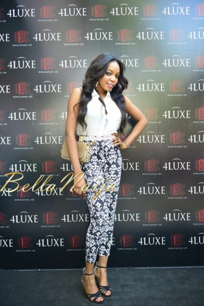 41Luxe Launch in Abuja - April 2013 - BellaNaija080