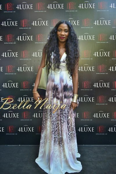 41Luxe Launch in Abuja - April 2013 - BellaNaija081