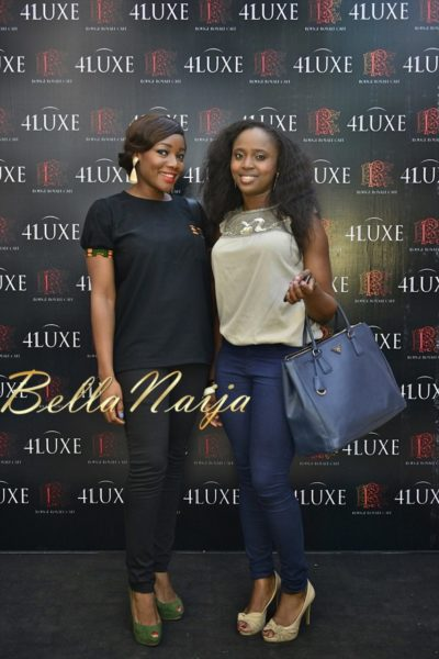 41Luxe Launch in Abuja - April 2013 - BellaNaija082