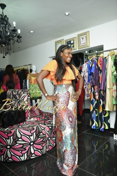 41Luxe Launch in Abuja - April 2013 - BellaNaija084