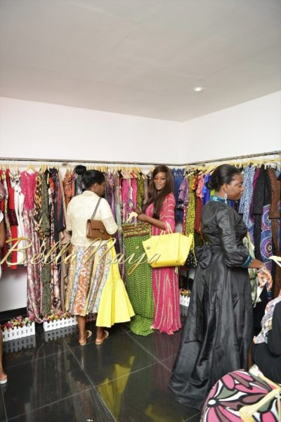41Luxe Launch in Abuja - April 2013 - BellaNaija085