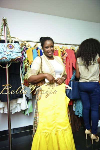 41Luxe Launch in Abuja - April 2013 - BellaNaija086