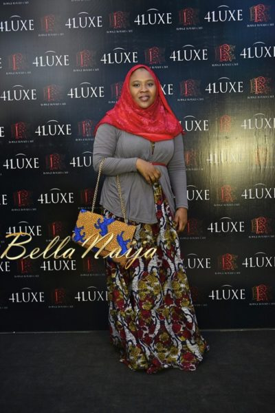 41Luxe Launch in Abuja - April 2013 - BellaNaija087