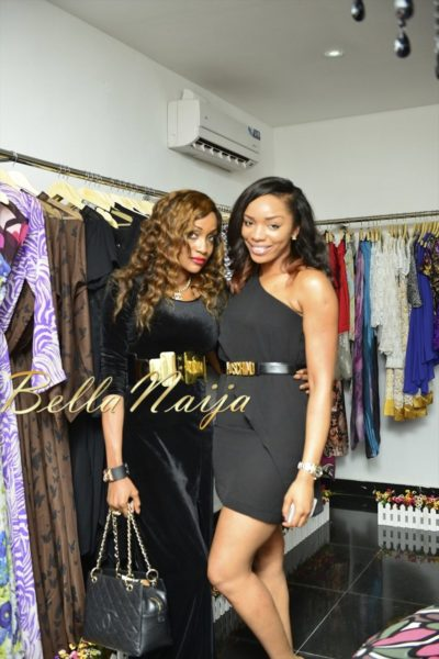 41Luxe Launch in Abuja - April 2013 - BellaNaija089