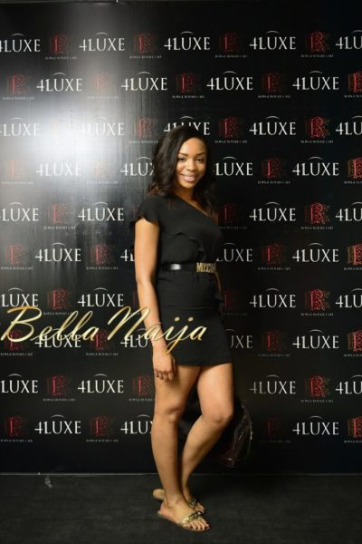 41Luxe Launch in Abuja - April 2013 - BellaNaija090