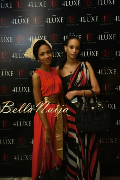 41Luxe Launch in Abuja - April 2013 - BellaNaija091