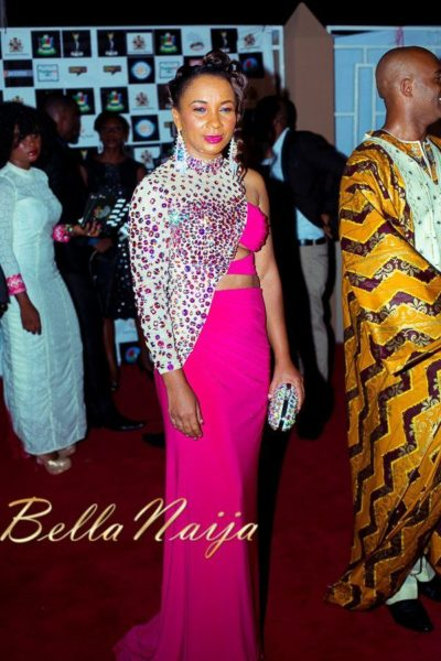 AMAA - BellaNaija - April2013046