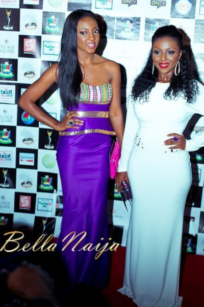 AMAA - BellaNaija - April2013062