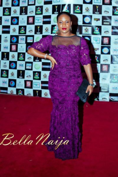 AMAA - BellaNaija - April2013102