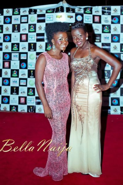 AMAA - BellaNaija - April2013113