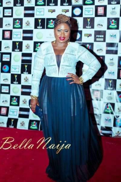 AMAA - BellaNaija - April2013292
