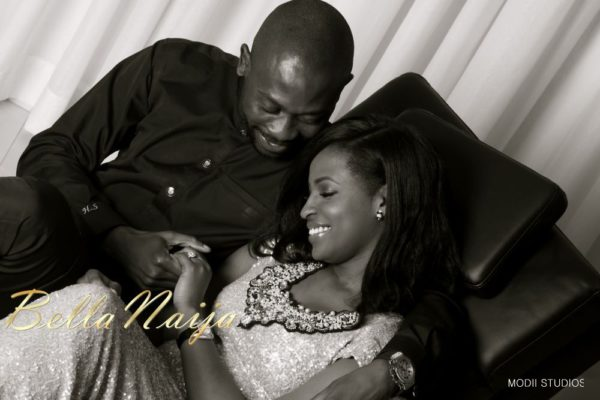 Ameena Rasheed & Hakeem Shagaya - Wedding Photoshoot - April 2013 - BellaNaija Weddings001
