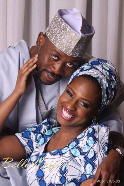 Ameena Rasheed & Hakeem Shagaya - Wedding Photoshoot - April 2013 - BellaNaija Weddings006