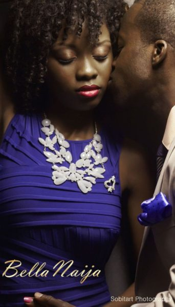 Bukky Tobi Wedding Mexico - PreWedding - April 2013 - BellaNaija Weddings001