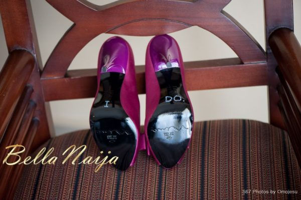 Bukky Tobi Wedding Mexico - White Wedding & Reception - April 2013 - BellaNaija Weddings002