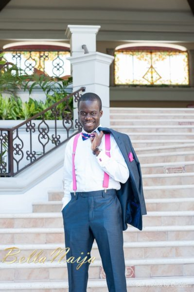 Bukky Tobi Wedding Mexico - White Wedding & Reception - April 2013 - BellaNaija Weddings020