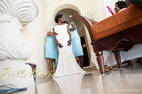 Bukky Tobi Wedding Mexico - White Wedding & Reception - April 2013 - BellaNaija Weddings033