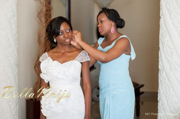Bukky Tobi Wedding Mexico - White Wedding & Reception - April 2013 - BellaNaija Weddings035