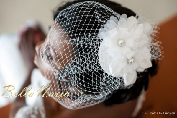 Bukky Tobi Wedding Mexico - White Wedding & Reception - April 2013 - BellaNaija Weddings037